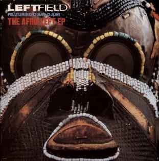 Afro-Left