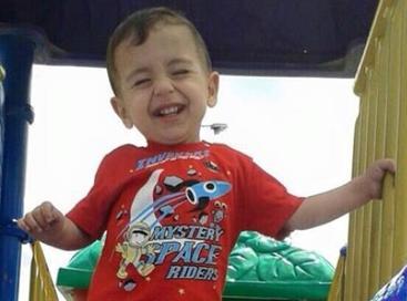 Image result for elan syrian boy