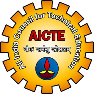 All India Council for Technical Education The statutory body and a national-level council for technical education, under Department of Higher Education, Ministry of Human Resource Development, India