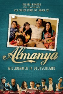Almanya – Welcome to Germany film poster.jpg
