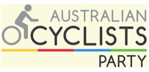 Australian Cyclists Party