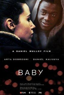 Baby Filme