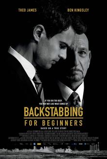 Backstabbing for Beginners poster.png