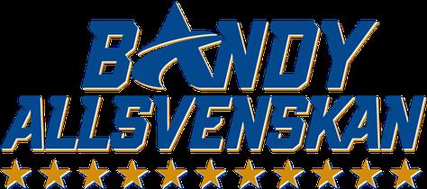 Allsvenskan Bandy Wikipedia