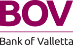 Bank of Valletta New Solid Logo.jpg