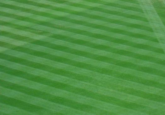 File:Baseball field.jp...