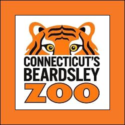 Beardsley Zoo zoo in the United States