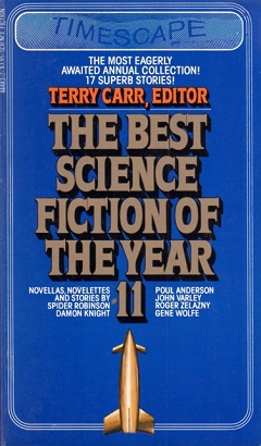 Best Science Fiction of the Year 11 cover.jpg