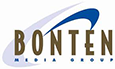 Bonten Media Group logo.png