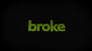 <i>Broke</i> (2020 TV series) 2020 American sitcom