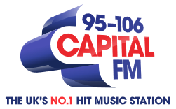 Capital (radio network) UK radio network