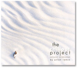 <i>The Chillout Project: House Sessions</i> 2003 compilation album by various artists