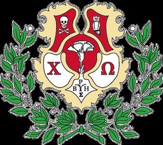 Chi Omega - Wikipedia