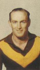 Col Austen Australian rules footballer