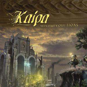 The Flower Kings (et associés ) Cover-kaipa-mindrevolutions