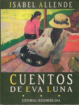 The Stories of Eva Luna - Wikipedia