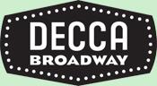 Decca Broadway