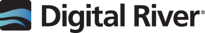 file digitalriver corp logo wikipedia. Black Bedroom Furniture Sets. Home Design Ideas