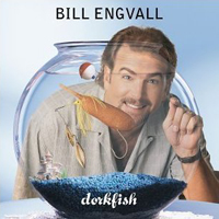 Live Al By Bill Engvall