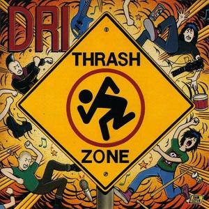 Dri_thrash_zone_cover.jpg