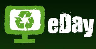 eDay initiative
