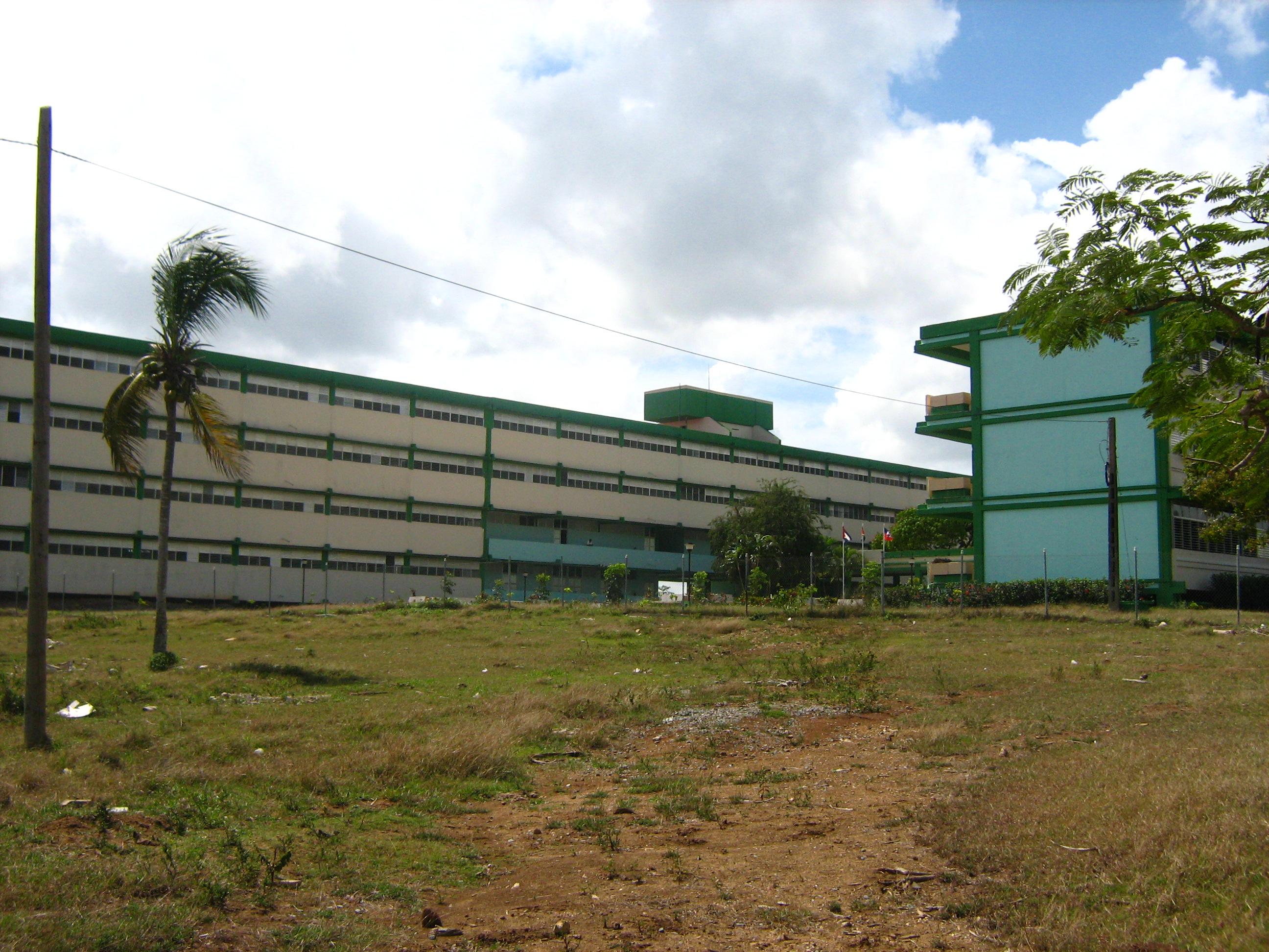 Villa Del Rio New Port Richey Fla Home For Sale