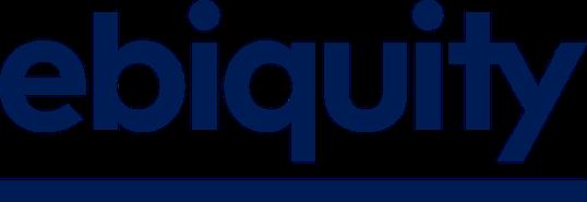 Ebiquity Wikipedia
