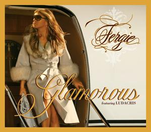 Glamorous (Fergie song) - Wikipedia