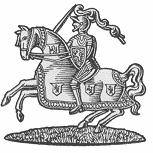 2nd Fife and Forfar Yeomanry by Qhorin Fife_and_Forfar_Yeomanry_%28cap_badge%29