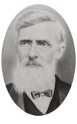 Francis A. Chenoweth American judge