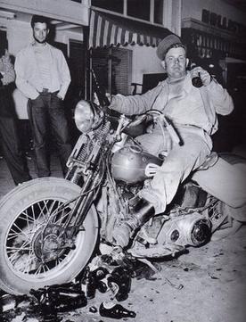 Hollister riot life magazine 1947.jpg