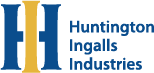 Huntington Ingalls Industries logo.png