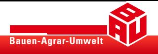 IG Bauen-Agrar-Umwelt - Wikipedia