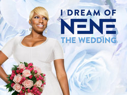 I Dream of NeNe, The Wedding.jpeg