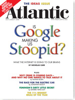 Is Google Making Us Stoopid?.jpg