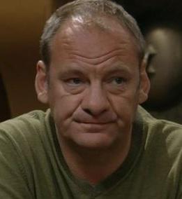 Jimmy King (<i>Emmerdale</i>)