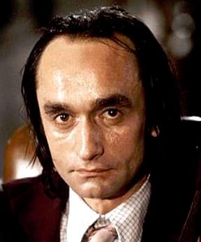 Image of John Cazale from Wikipedia