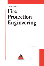 Journal of Fire Protection Engineering front cover image.jpg