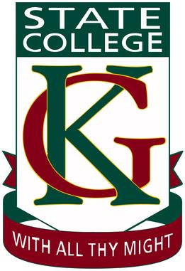 Kelvin Grove State College - Wikipedia