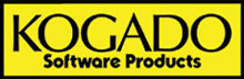 Kogado software logo.jpg