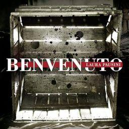 Benvenuto (song) single