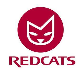 Redcats - Wikipedia