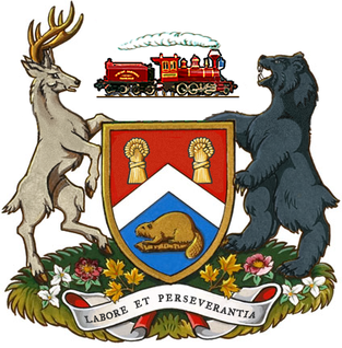 London%2C_Ontario_Coat_of_Arms.PNG