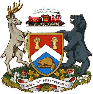 London%2C_Ontario_Coat_of_Arms.PNG
