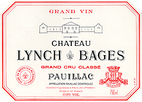Lynch Bages Label.jpg