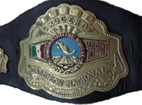 Mexican National Cruiserweight Championship.jpg