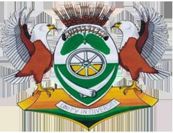 Mopani District Municipality District municipality in Limpopo, South Africa
