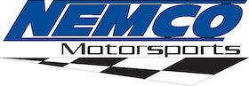 NEMCO Motorsports NASCAR team