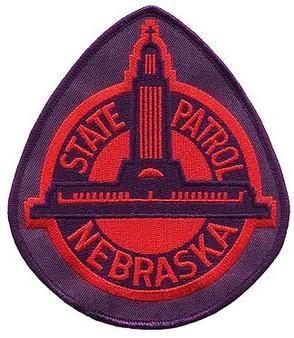 Nebraska State Patrol - Wikipedia