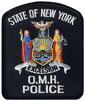 File:New York State Office of Mental Health Police patch.jpg